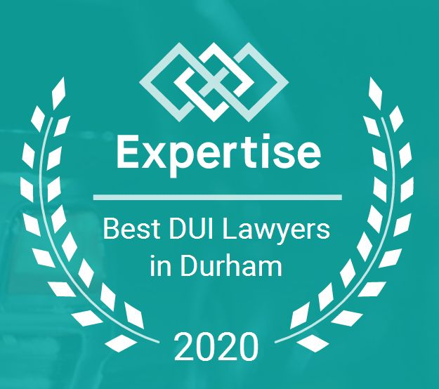 Best Dwi lawyers in Durham